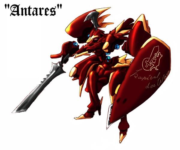 knight_red_b.jpg