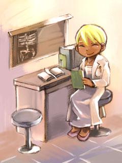 kazuko_Dr.jpg